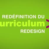 Alberta's Curriculum ReDesign