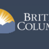 Changes to the BC Offshore Program
